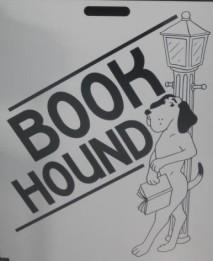 Book Hound