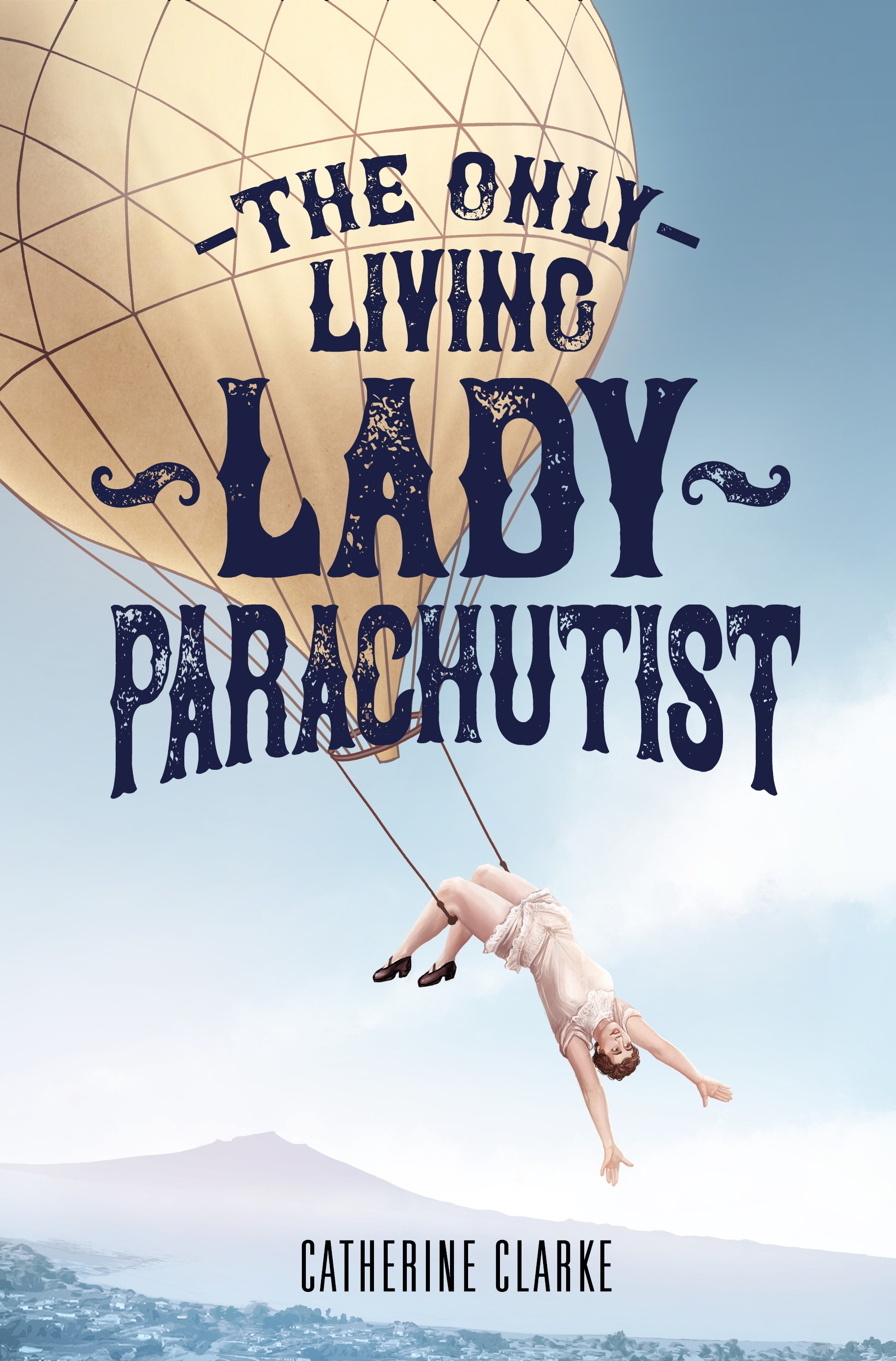 the-only-living-lady-parachutist_final-front4